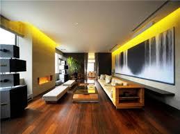 Expensive Laminate Flooring World U0027s Most Expensive 1 Bedroom Apartment 21 8 Million Ultralinx