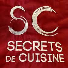 secrets de cuisine secrets de cuisine home
