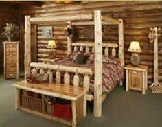 Country Bed Sets Country Style Bedroom Furniture Throughout Set On With Plan 15