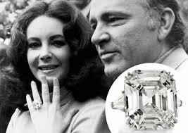 carey wedding ring carey wedding ring carats popular wedding ring 2017