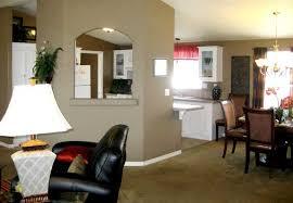 mobile home interiors fresh interior design ideas for mobile homes home