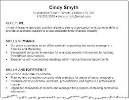 resume technical skills summary exle technical skills exles for resume foodcity me
