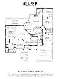 Garage Plans And Prices Rollins Iv