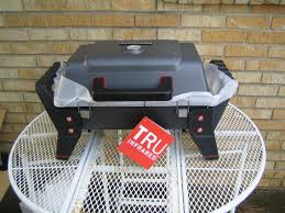 Char Broil Patio Bistro Electric Grill Review by Char Broil Infrared Grill Reviews Better Grills