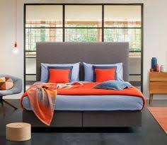 bed habits hoofdborden decoration cushion beka bed mattresses and pillows pinterest
