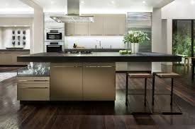 Black And White Kitchens Ideas Photos Inspirations by Classic Kitchen Inspiration With White Coloring And Black Granite