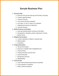 exle resume pdf business plan free exles pdf template wsoyqc parts of resume