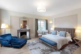 hotel normandie dans la chambre les meilleurs hôtels de normandie palmarès 2017 room5