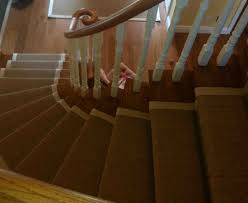 stair carpet runner company toronto berber wool stair runner