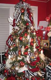 665 best christmas tree ideas images on pinterest xmas trees