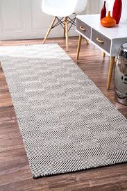 Wool Runner Rugs Clearance Furniture Vivacious Mesmerizing Under Rug Padding With Rugsusa