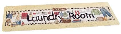 winning laundry room runner rugs homey popular of rug mat collection