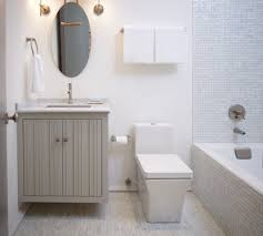 download kohler bathroom design ideas gurdjieffouspensky com miraculous kohler bathroom ideas on small house decoration with plush design 11