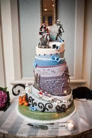 themed wedding cakes creative cake design creative food creative