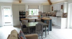 i home interiors real kitchen in maple cross hertfordshire from ihome interiors