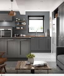 grey kitchen design contemporary kitchen modern dark grey kitchen design unique