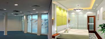 Interior Designers In Kerala Kollam Pari False Ceseiling False Ceiling Designers Kollam False Ceiling