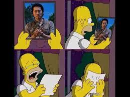 Glenn Walking Dead Meme - 15 memes the walking dead muerte de glenn im磧genes taringa