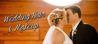 Wedding Hair And Makeup Las Vegas Las Vegas Bridal Hairstyling And Makeup