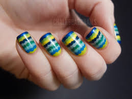 saints nail designs image collections nail art designs