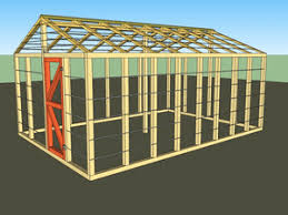 home greenhouse plans howto specialist greenhouse 582f1e843df78c6f6a01a0c2 png