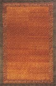 gabbeh rugs amazon com