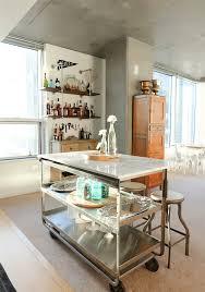 Bar F Wohnzimmer Bauen Unglaublich Bartressen Moderne Deko Furchterregend Ideen Bartresen