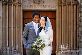 place to register for wedding westminster register office wedding photographer register