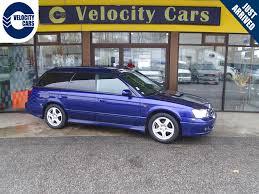 nissan altima for sale vancouver 2000 subaru legacy wagon gt 4wd twin turbo 93k u0027s low mileage for