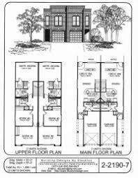 Basic Duplex Floor Plans Duplex House Floor U0026 Home Building Plans