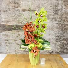 fruit arrangements los angeles orchid junction in los angeles ca s flowers