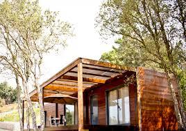 modern designer log cabins for sale portable homes portugal