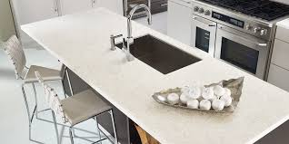 Inexpensive Kitchen Countertops Kitchen Countertops At Discount In Fayetteville