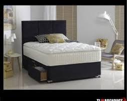 Buy Bed Online Buy Small Double Divan Beds Online Belfast Northern Ireland