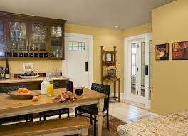 benjamin moore french toast my new condo tuscan style