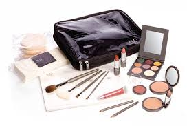 makeup artistry certification program makeup artist school tx avenue five institute