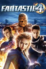 watch movie online fantastic four free download full hd quality