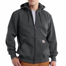 carhartt rain defender sweatshirt compare prices at nextag