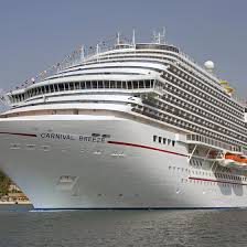 all inclusive cruises for singles getaway tips