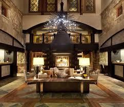 tuscan living room design design a tuscan living room home design layout ideas