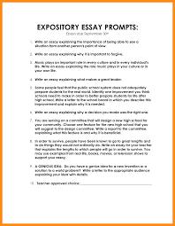 100 creative writing template 8th grade paper rubric case