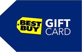 1000 gift card 1 000 best buy gift card giveaway