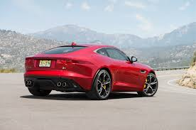 jaguar cars f type jaguar f type r jaguar car red jaguar f type r jaguar