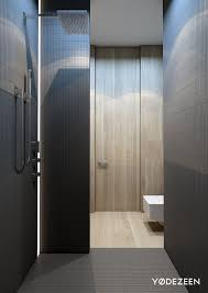 grey tile bathroom ideas bathroom tile white bathroom grey tiles small grey bathroom