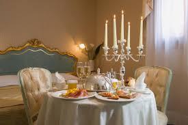 Dining Room Romantic Dining Rooms Home Decor Interior Exterior