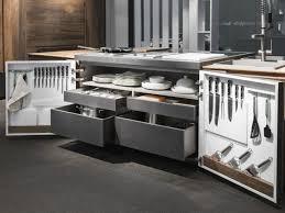 furniture for kitchen storage contemporary kitchen furniture designs you ll