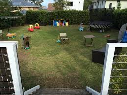 Ideas For My Backyard Bike Track And Other Ideas Needed For My Backyard