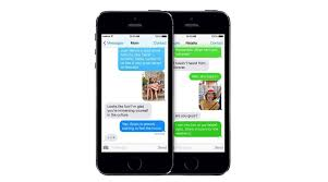 imessage for android apple sued disappearing imessage texts sent to android users