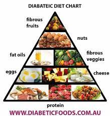diabetic menus recipes 846 best diabetic diet s recipes images on