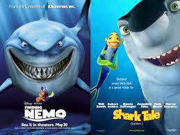 shark tale it u0027ll keep your kids quiet for a while u2013 bb2